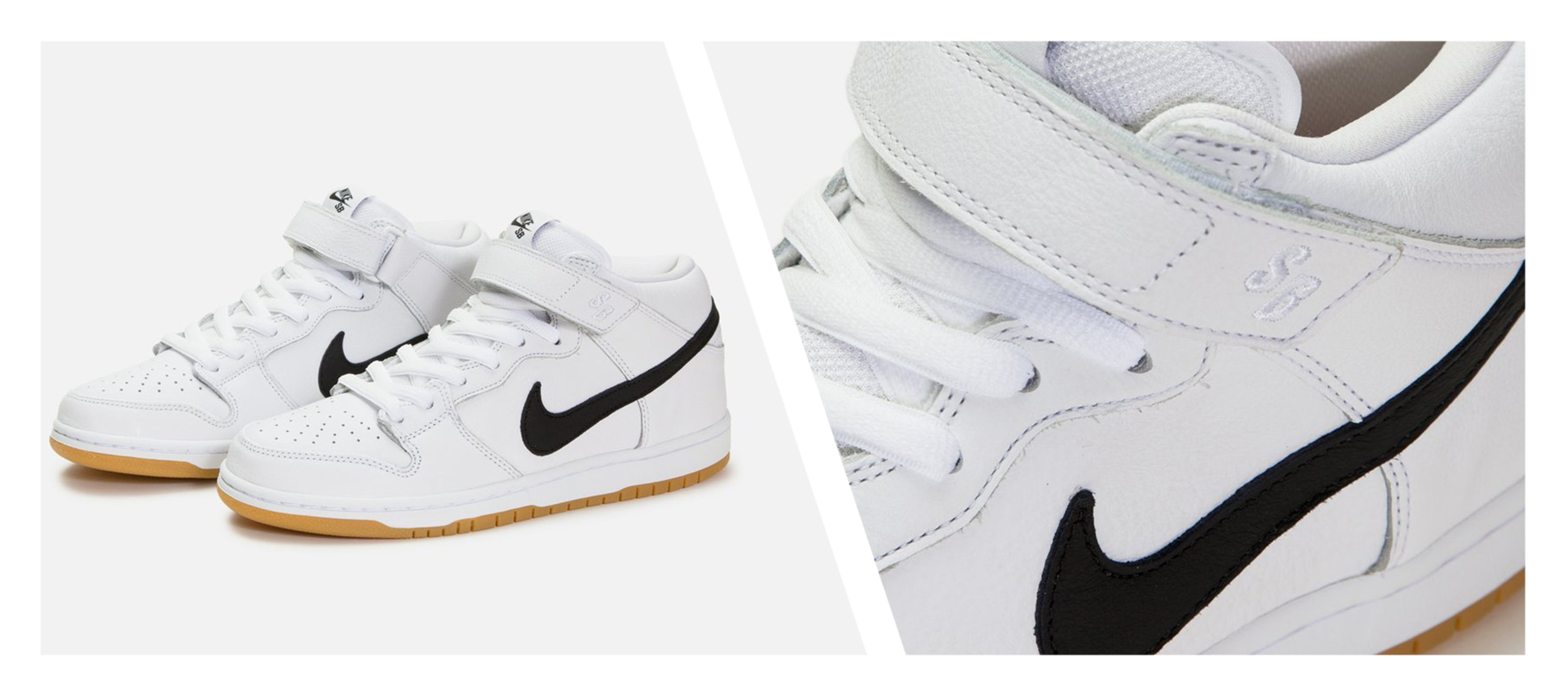 1d694cbdbbb7 5 Non-Collaboration Nike SB Dunks to Cop for Summer 2019 // ONE37pm