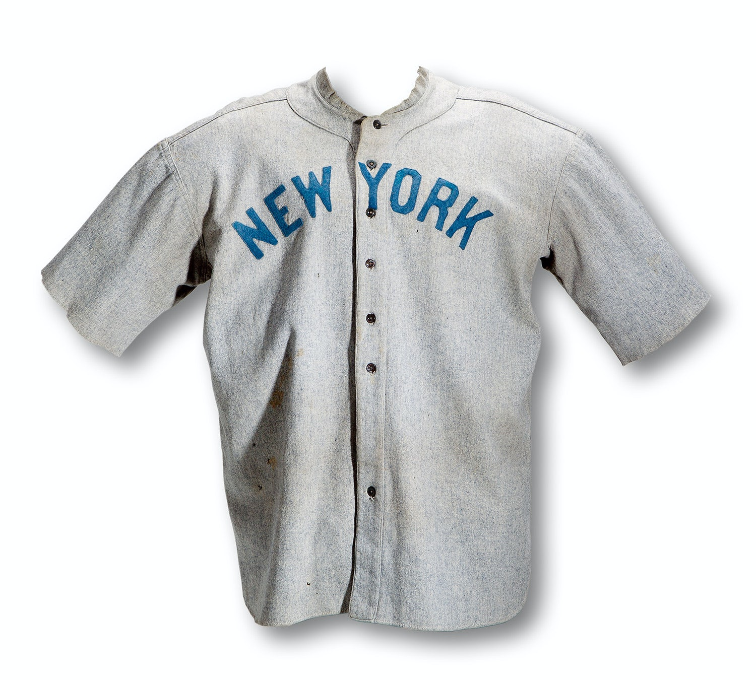 ruthjersey 1920 scpauctions
