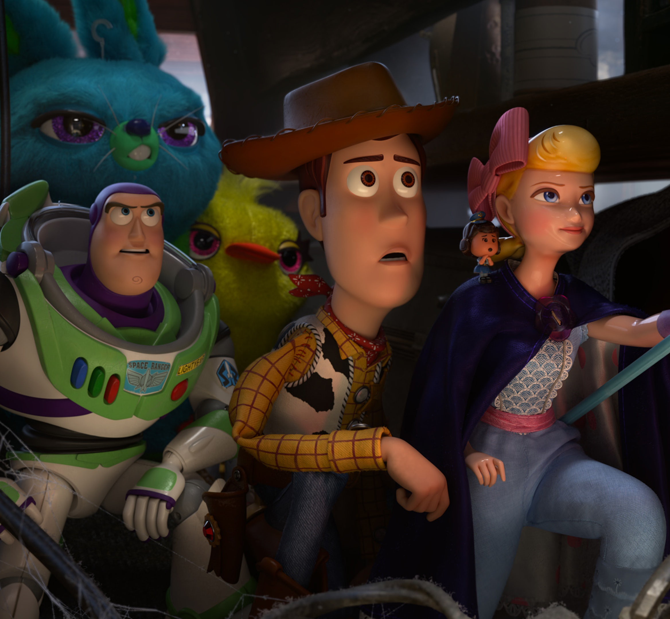 toy story mobile hero