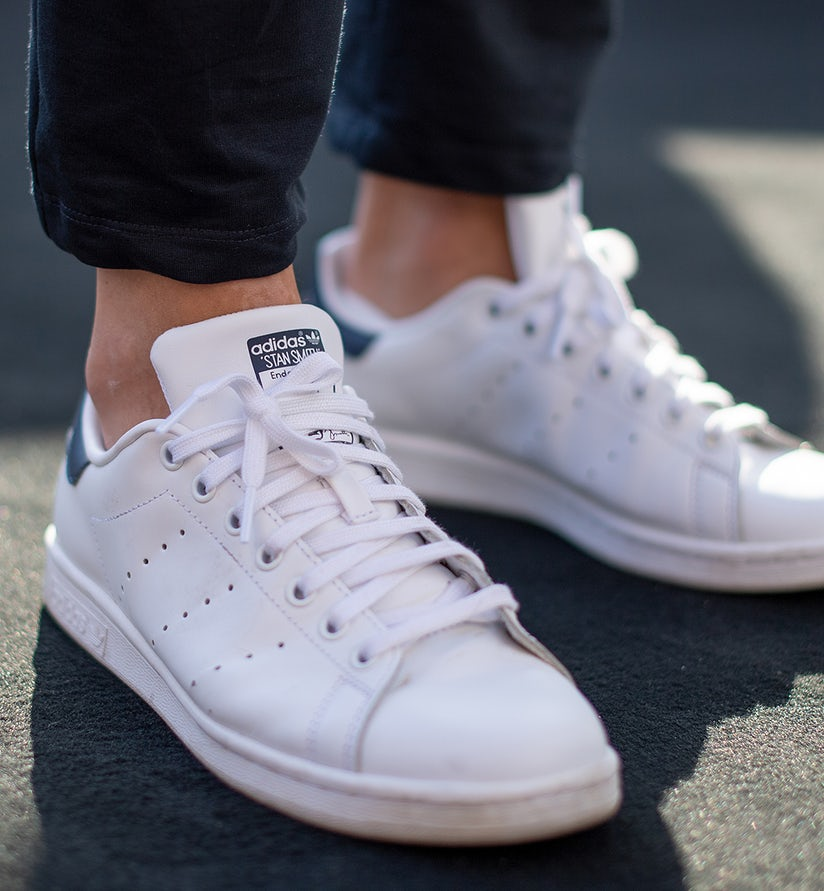 meilleure valeur e738e 26ec5 20 Best Adidas Sneakers Every Collector Should Own // ONE37pm