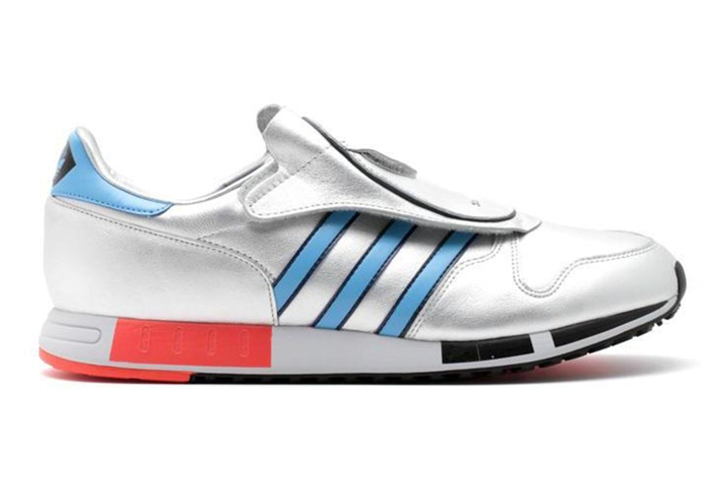 adidas sneaker micropacer