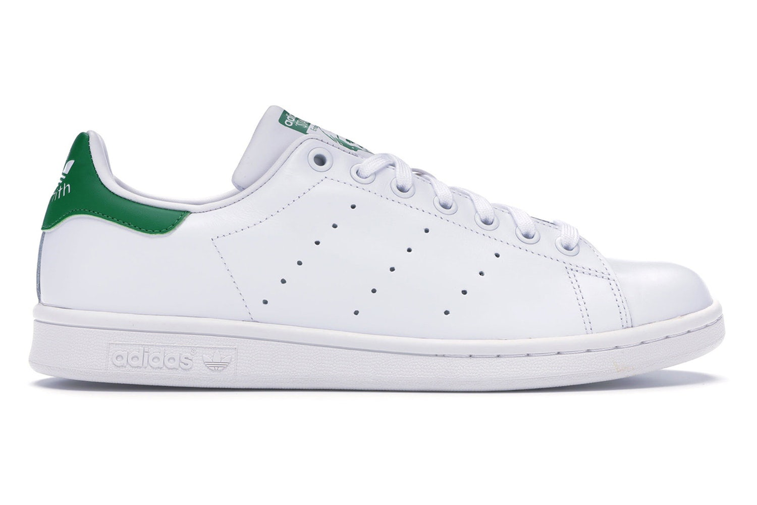 adidas sneaker stan smith