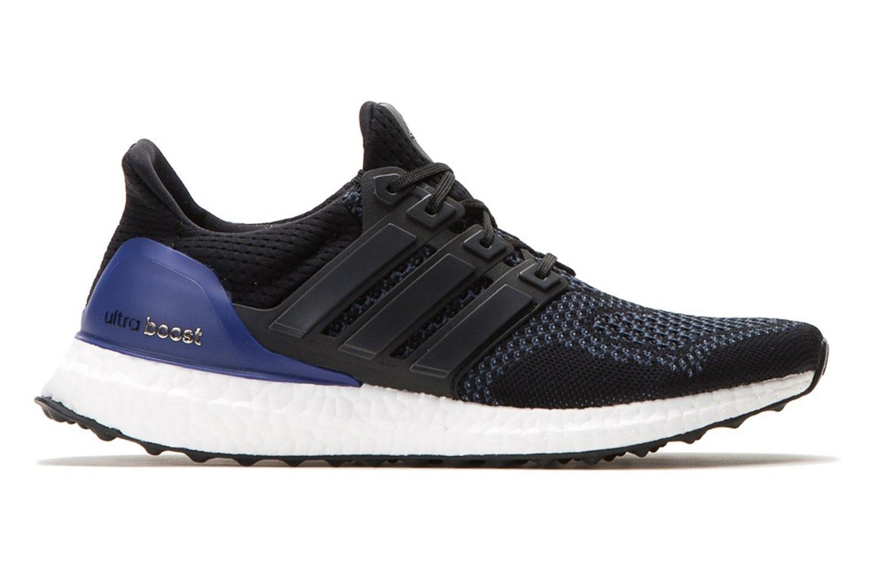 adidas sneakers ultraboost