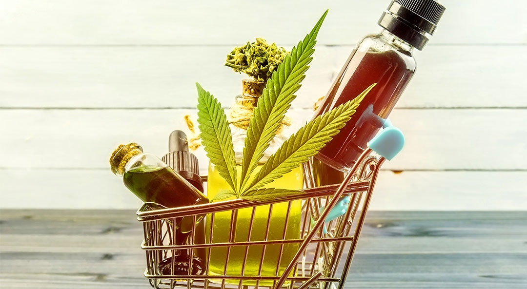 Everything You Need to Know About CBD: A Guide