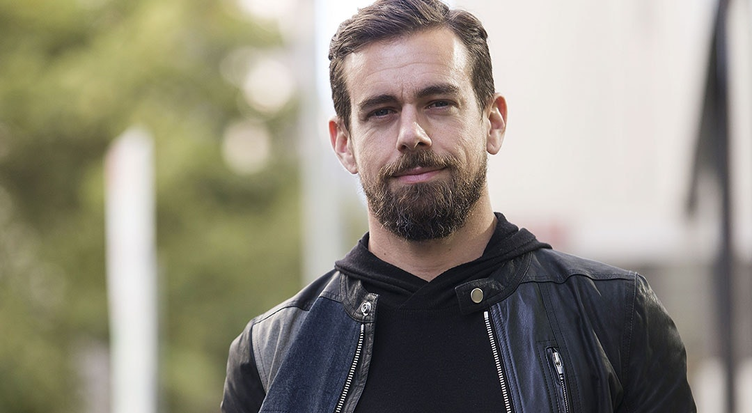 7 Books on Twitter CEO Jack Dorsey's Reading List