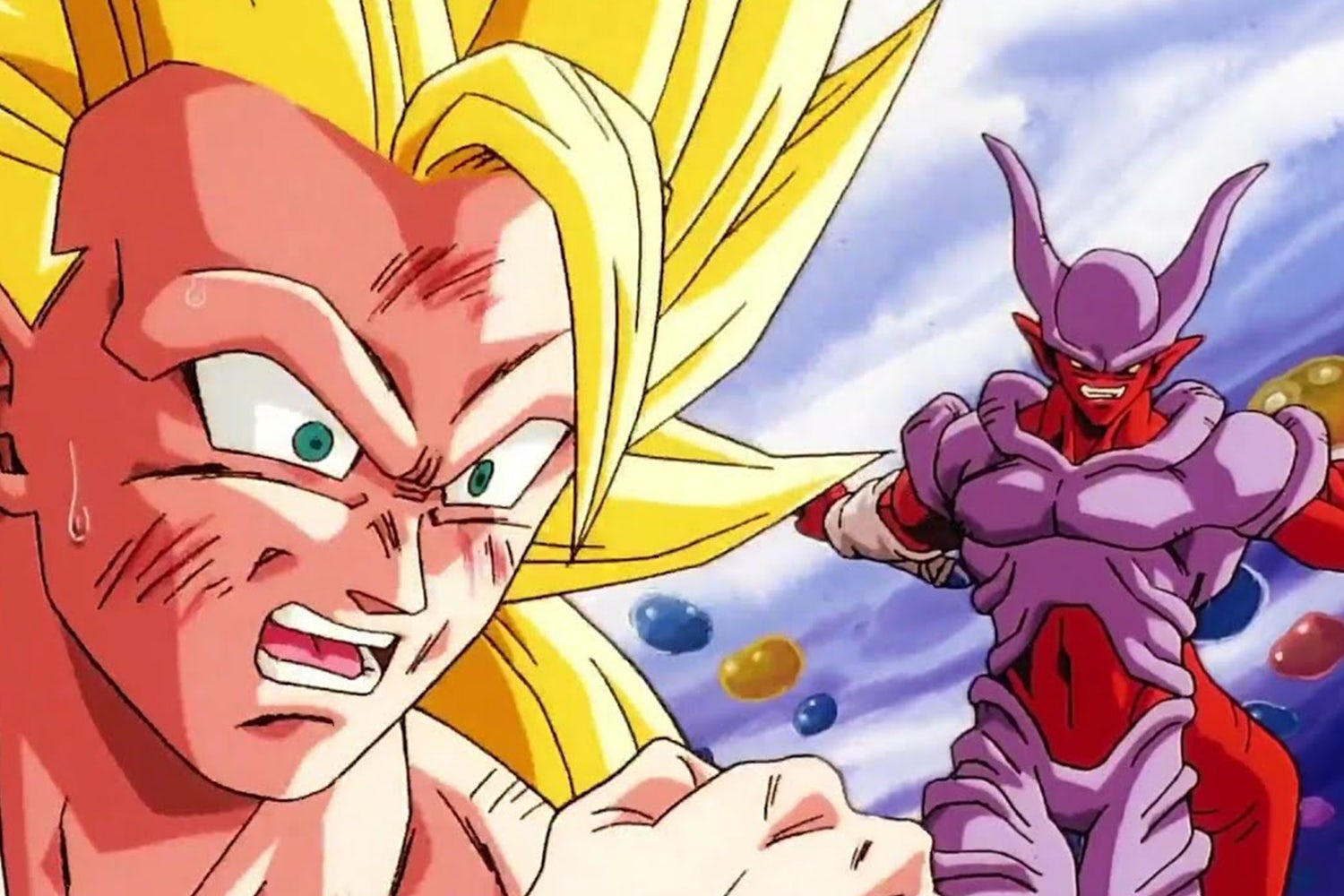 janemba in article
