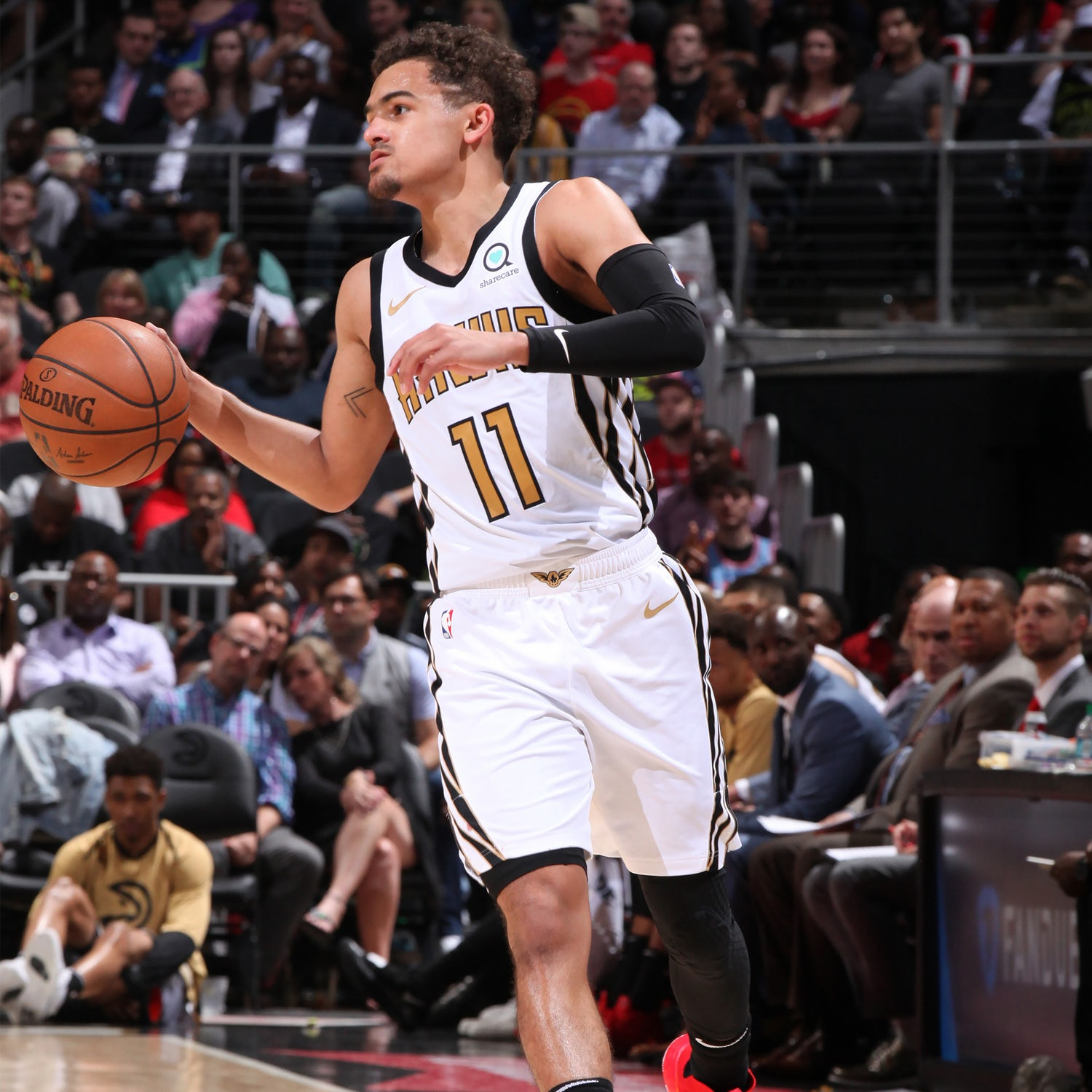 traeyoung instoryimage