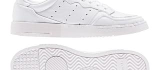 wimbledon white sneakers summer 2019 hero