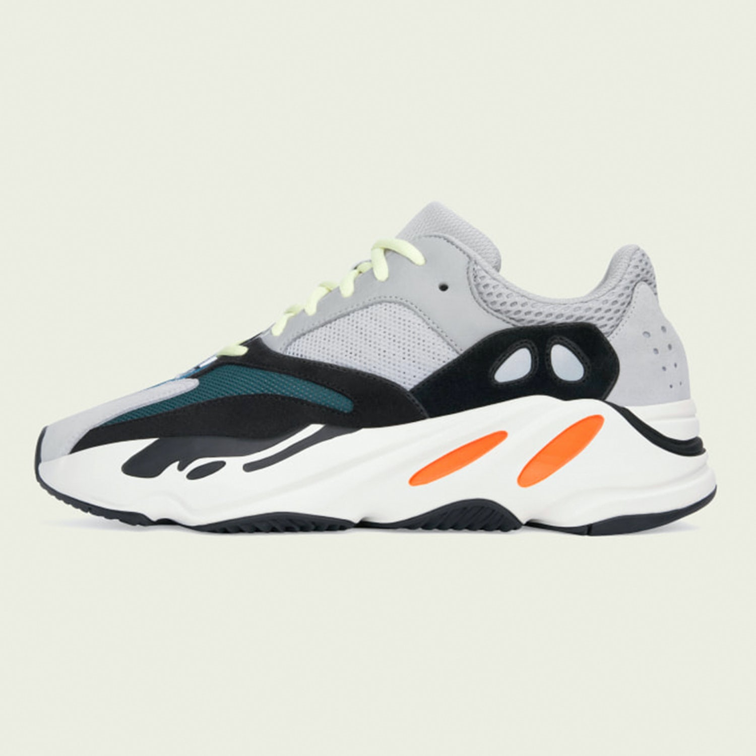 Adidas Yeezy Boost 700 Wave Runner 1