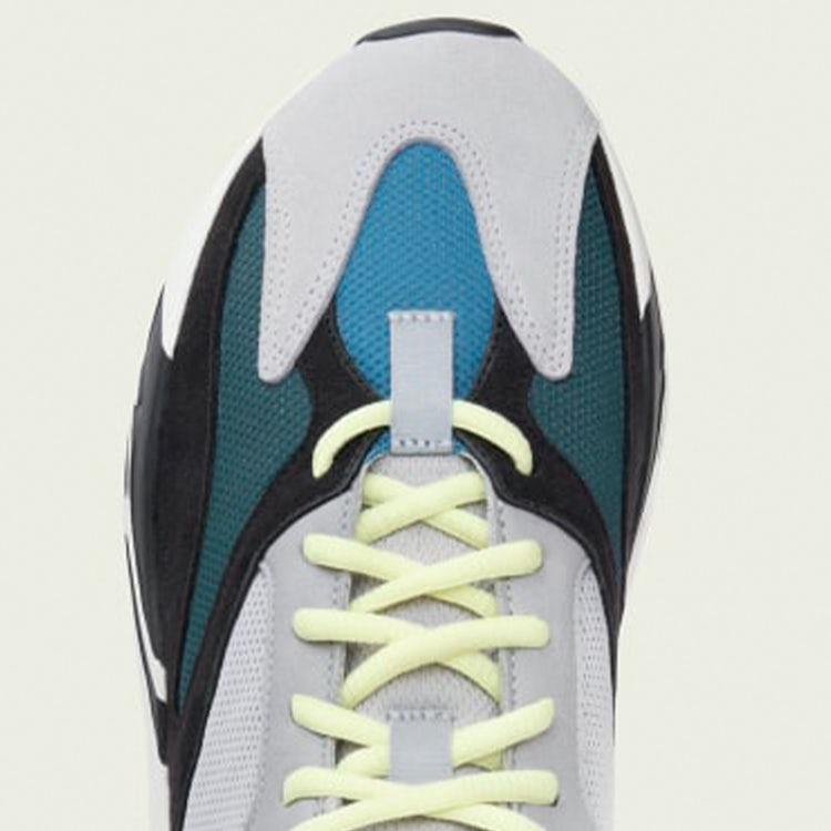 Adidas Yeezy Boost 700 Wave Runner 2