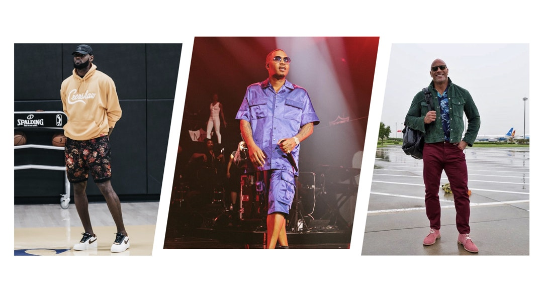 The Top 10 Insta Style Posts We Saved This Week