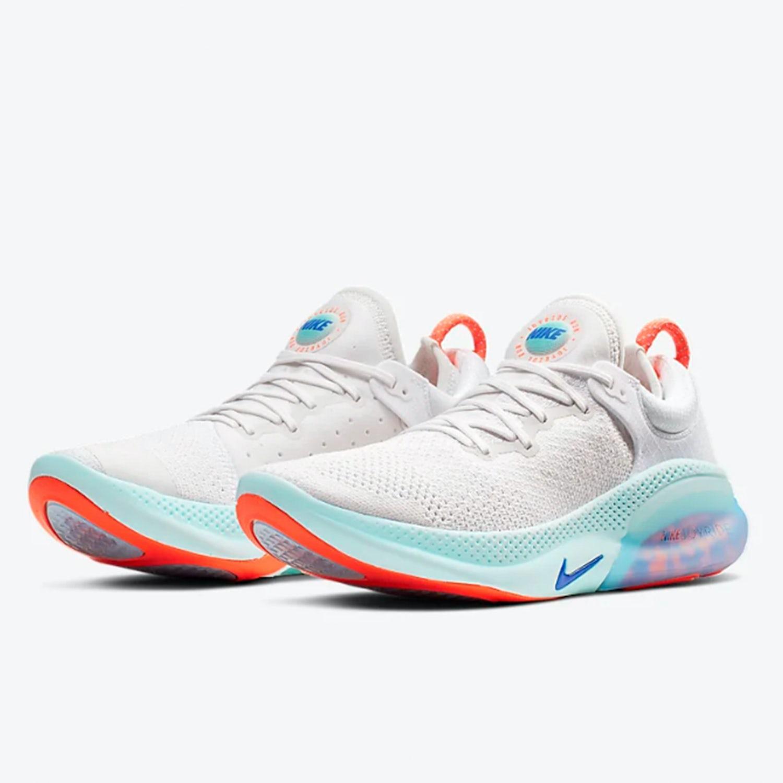Nike Joyride Run FK 1