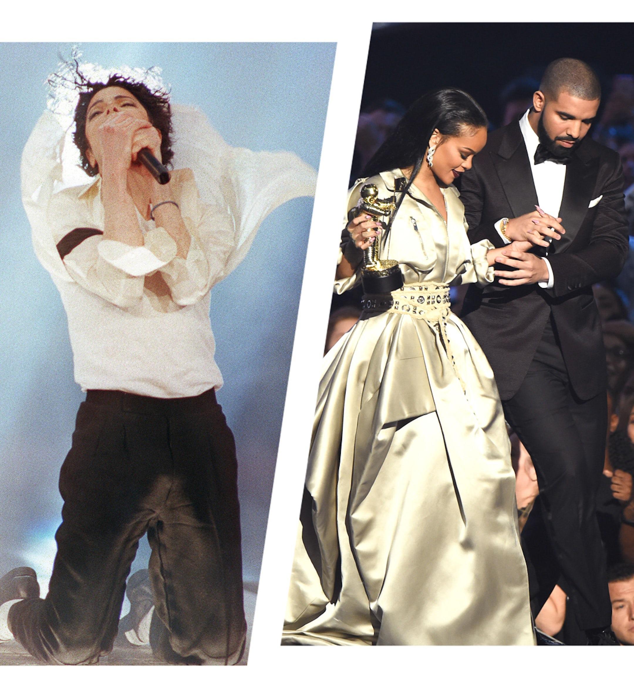 VMA Epic Moments mobile2
