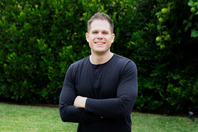 alex penfold jaxon lane founder