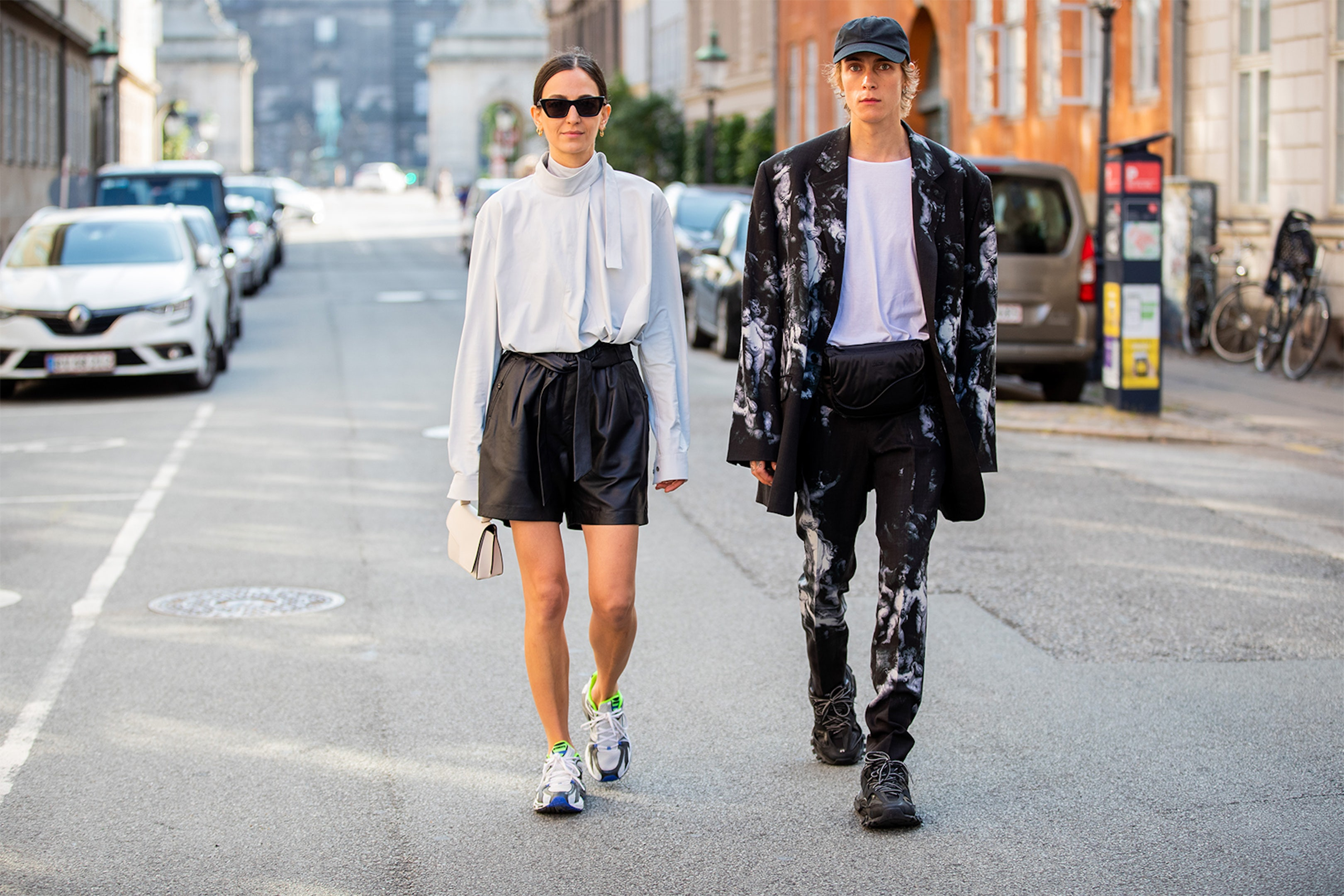 copenhagen fashion week couple 9