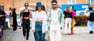 copenhagen fashion week duos hero