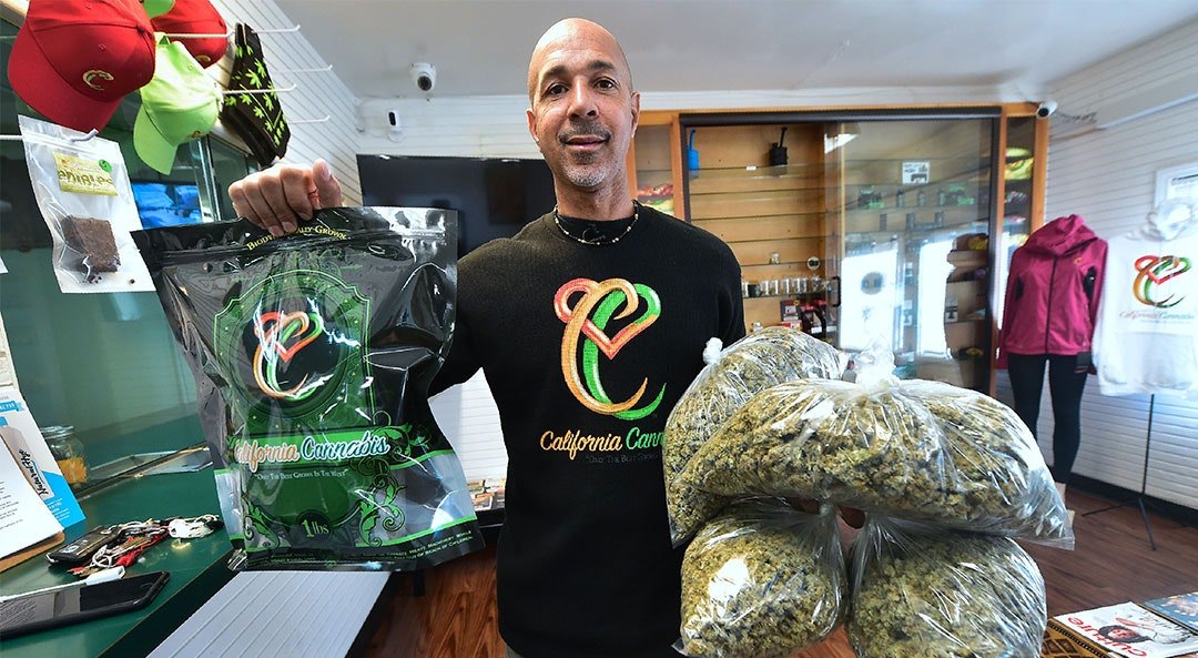 Here Are the Top 4 Jobs Needed to Run a Dispensary