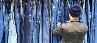 flip clothes profit thrift hero