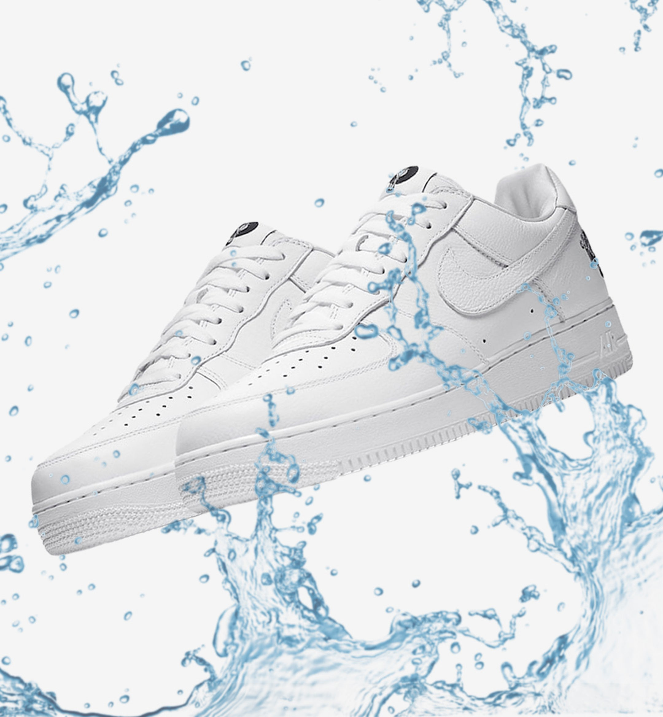 how to clean leather sneakers mobile