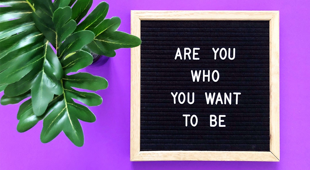 11 Motivational Instagrammers Everyone Should Follow to Keep Things in Perspective