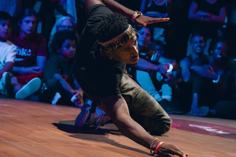 street dancing king havoc in article