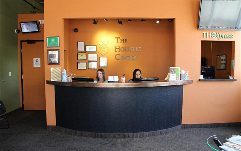 the holistic center 1024x640