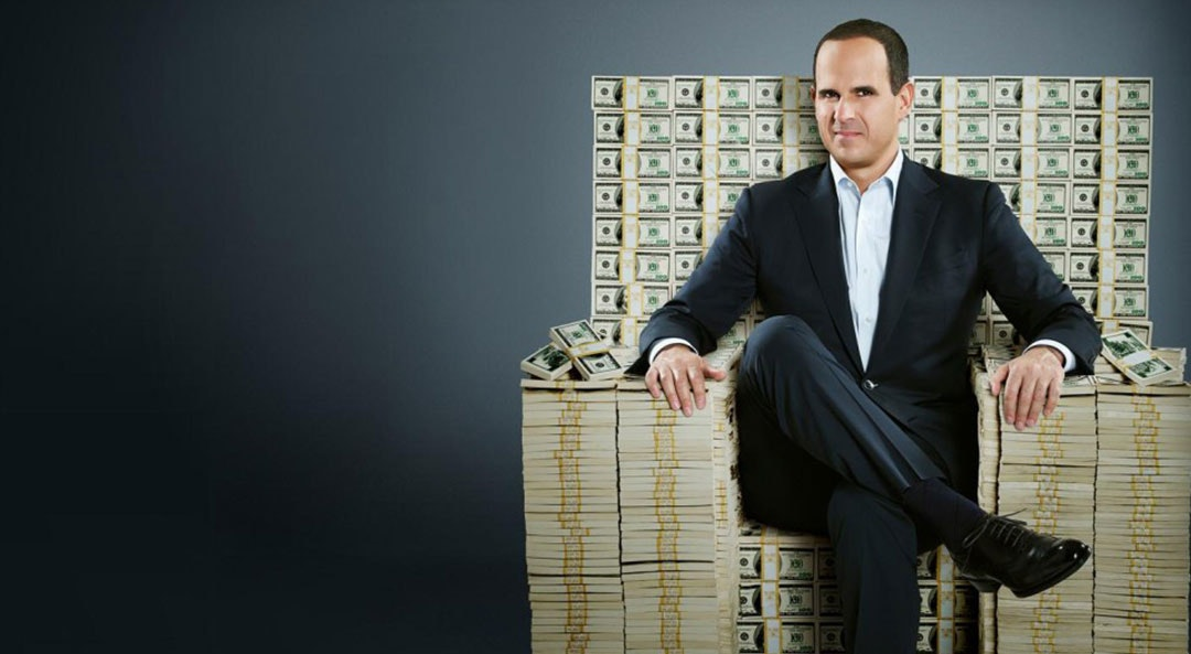 5 Business Lessons Everyone Can Learn From CNBC's 'The Profit'