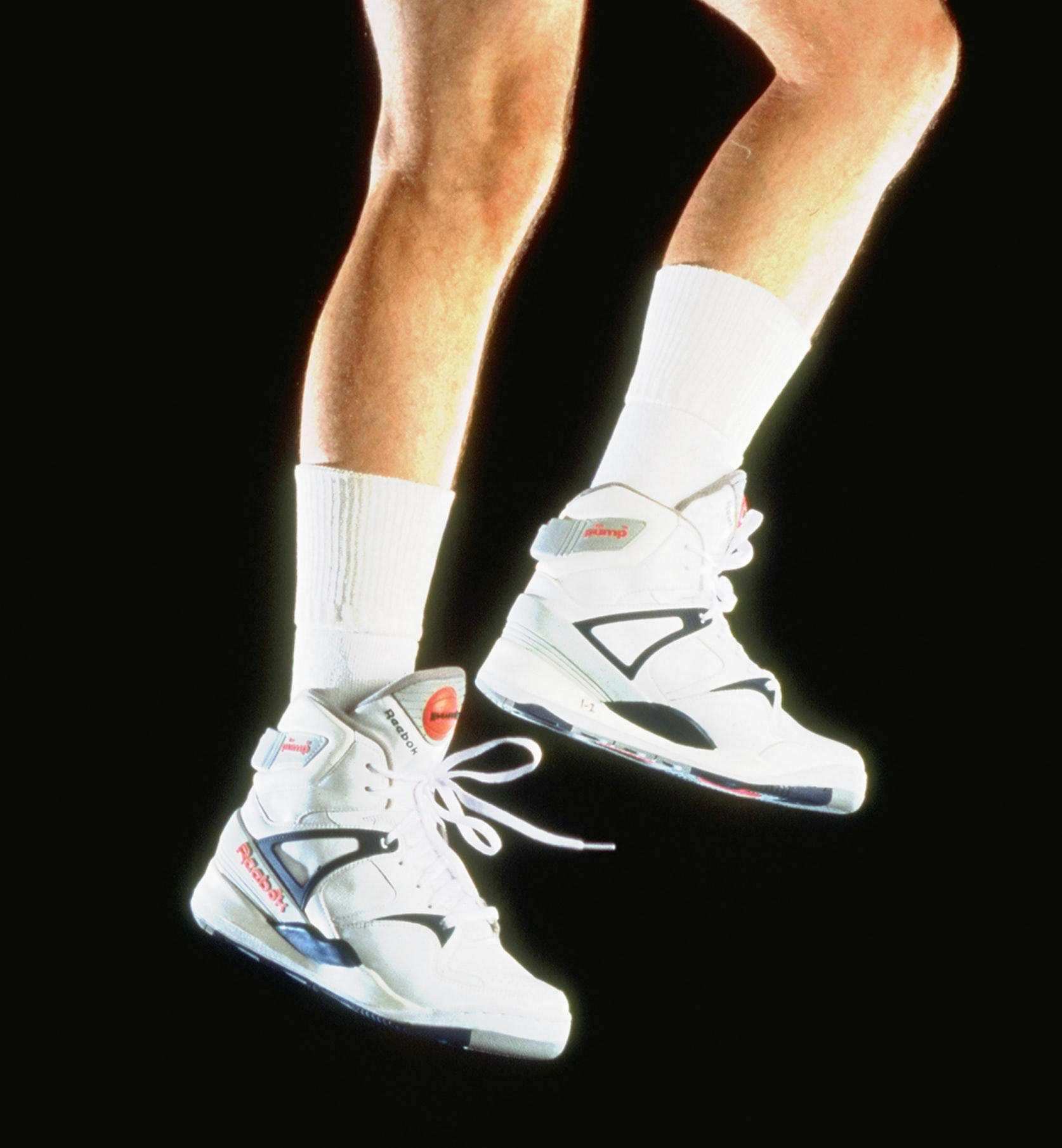 Top 20 Reebok Sneakers of All Time