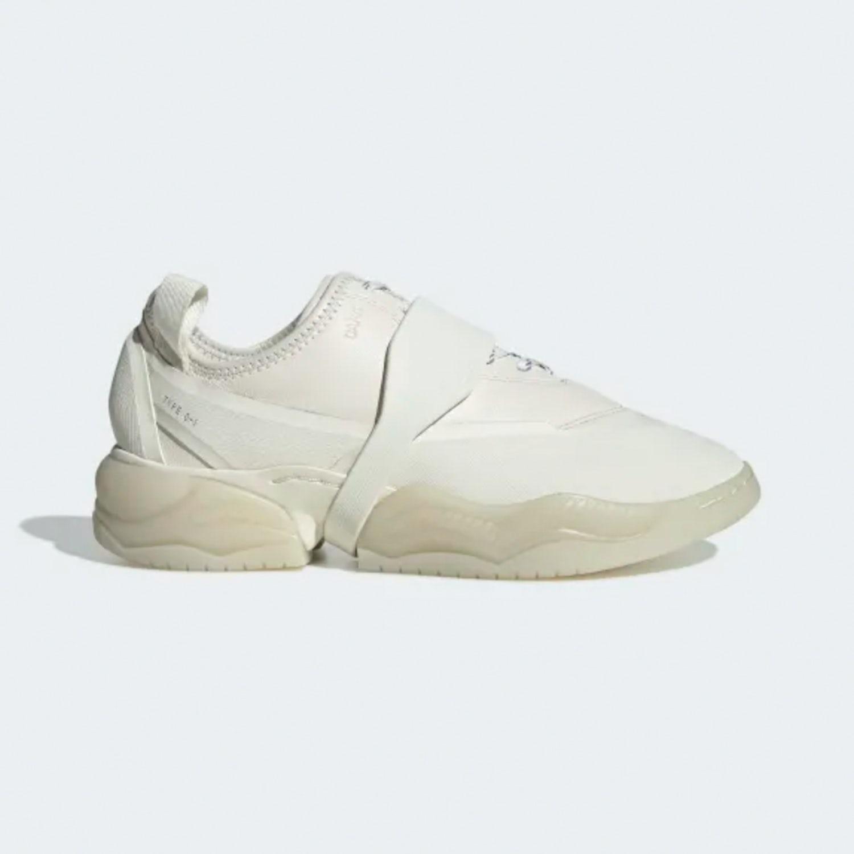 Adidas Originals OAMC Type01 L1