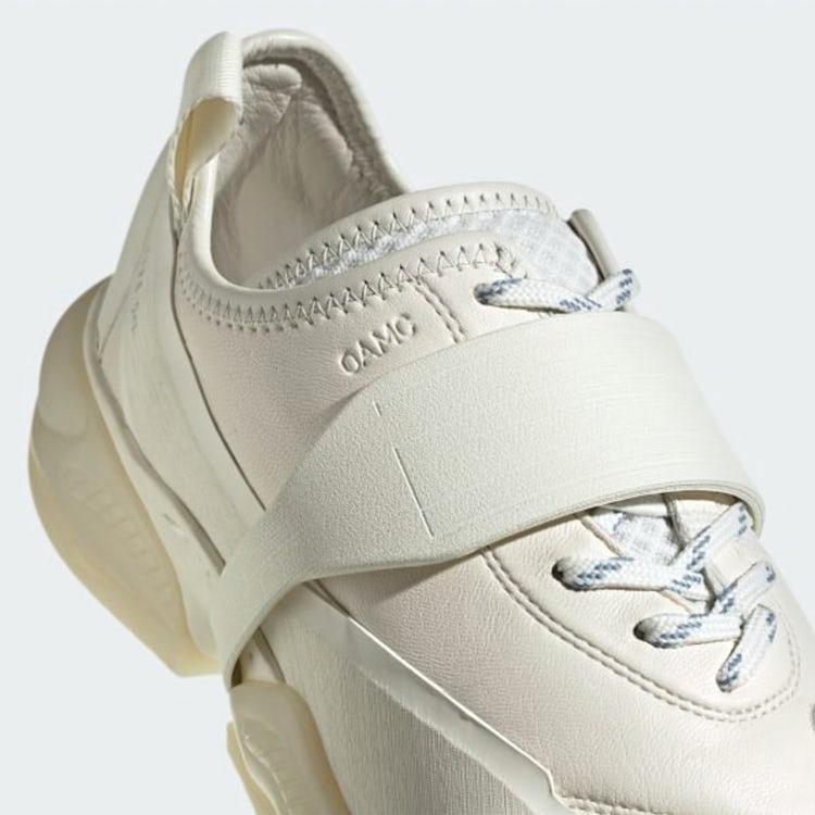 Adidas Originals OAMC Type01 L2