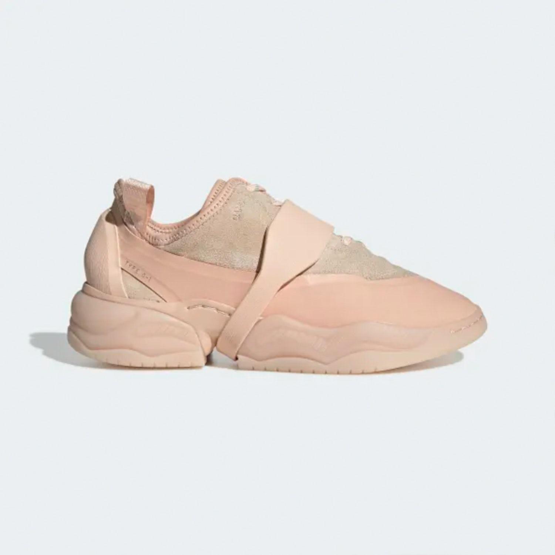 Adidas Originals OAMC Type01 S1
