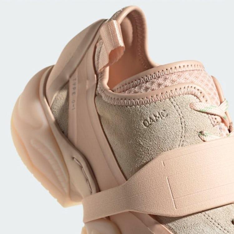 Adidas Originals OAMC Type01 S3