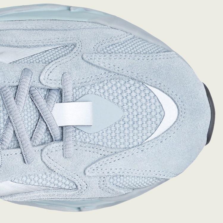 Adidas Yeezy Boost 700v2 Hospital Blue 2