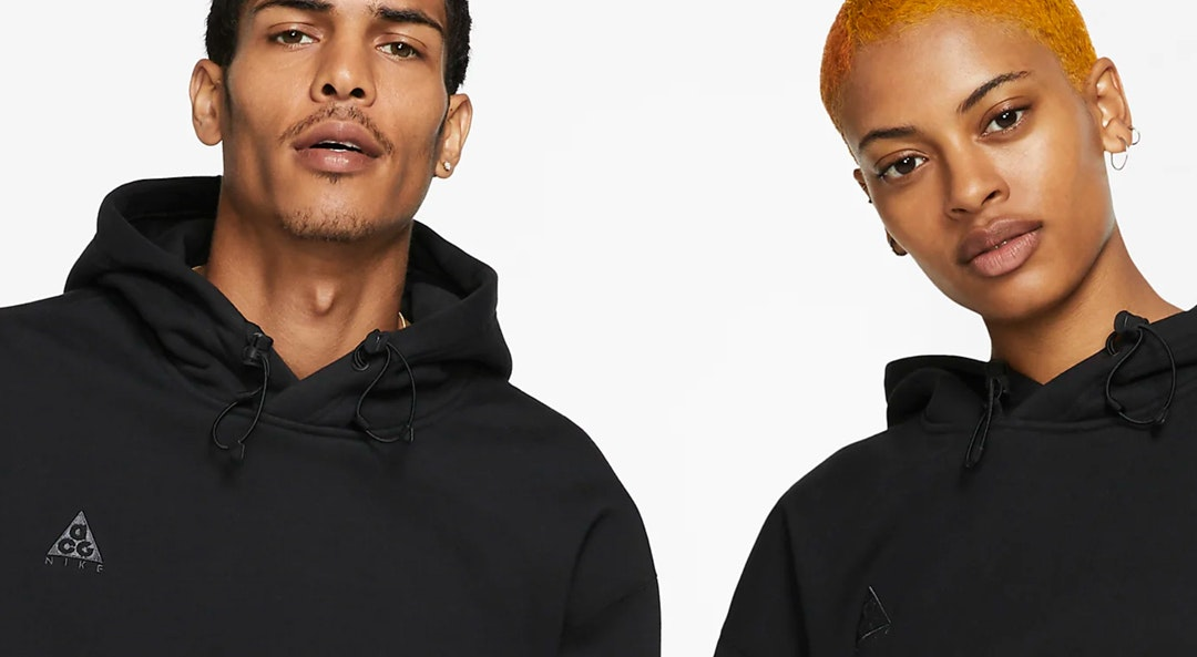5 Cool Hoodies Below $50 (And 5 Splurge-Worthy Options) for Fall