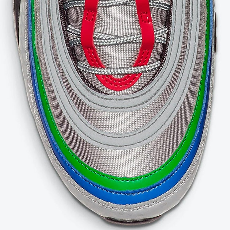 Nike Air Max 97 Atmosphere Grey N64 3