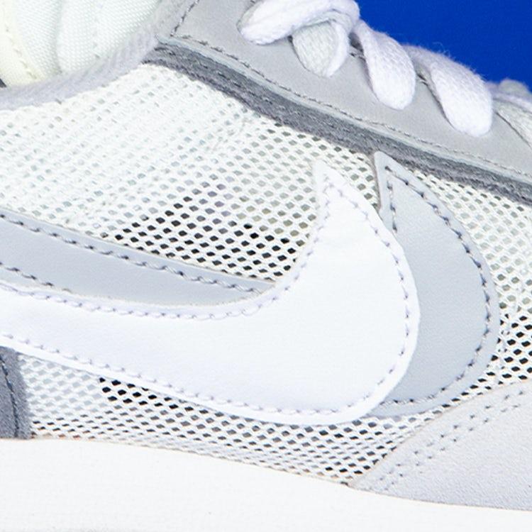 Nike Sacai LDWAFFLE v2
