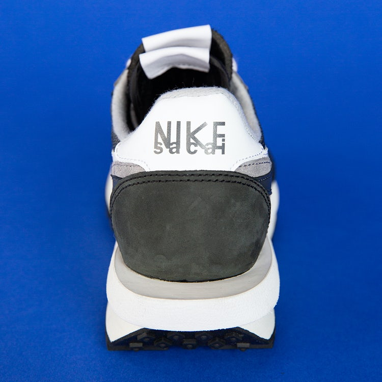 Nike Sacai LDWaffle 3