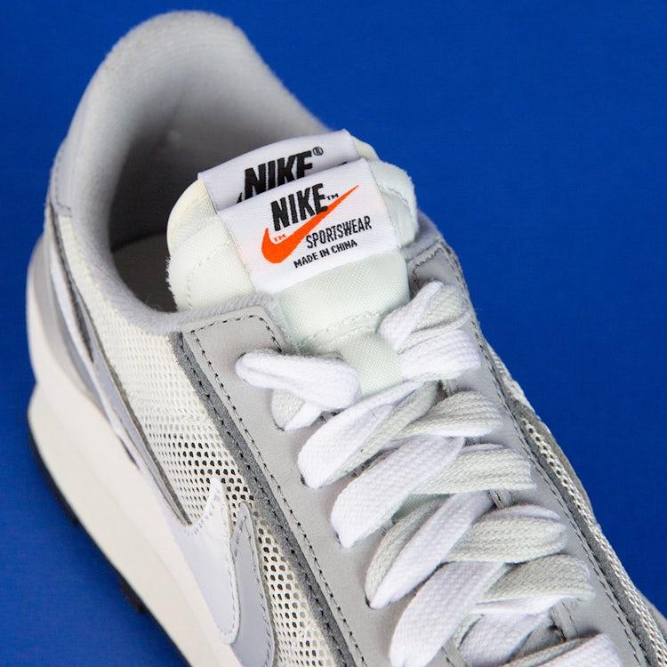 Nike Sacai LDWaffle 5