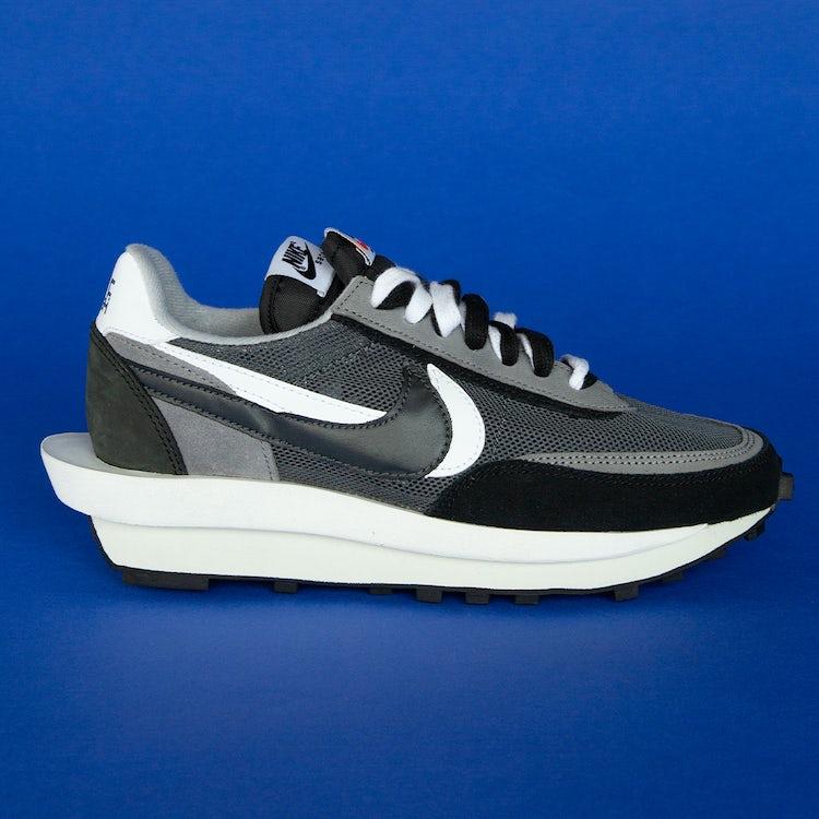Nike Sacai LDWaffle 6