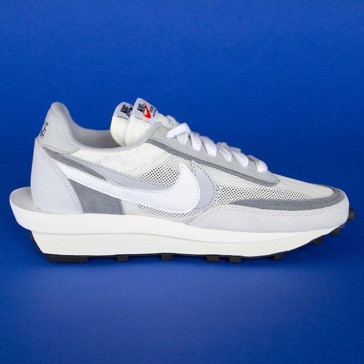 Nike Sacai LDWaffle 7
