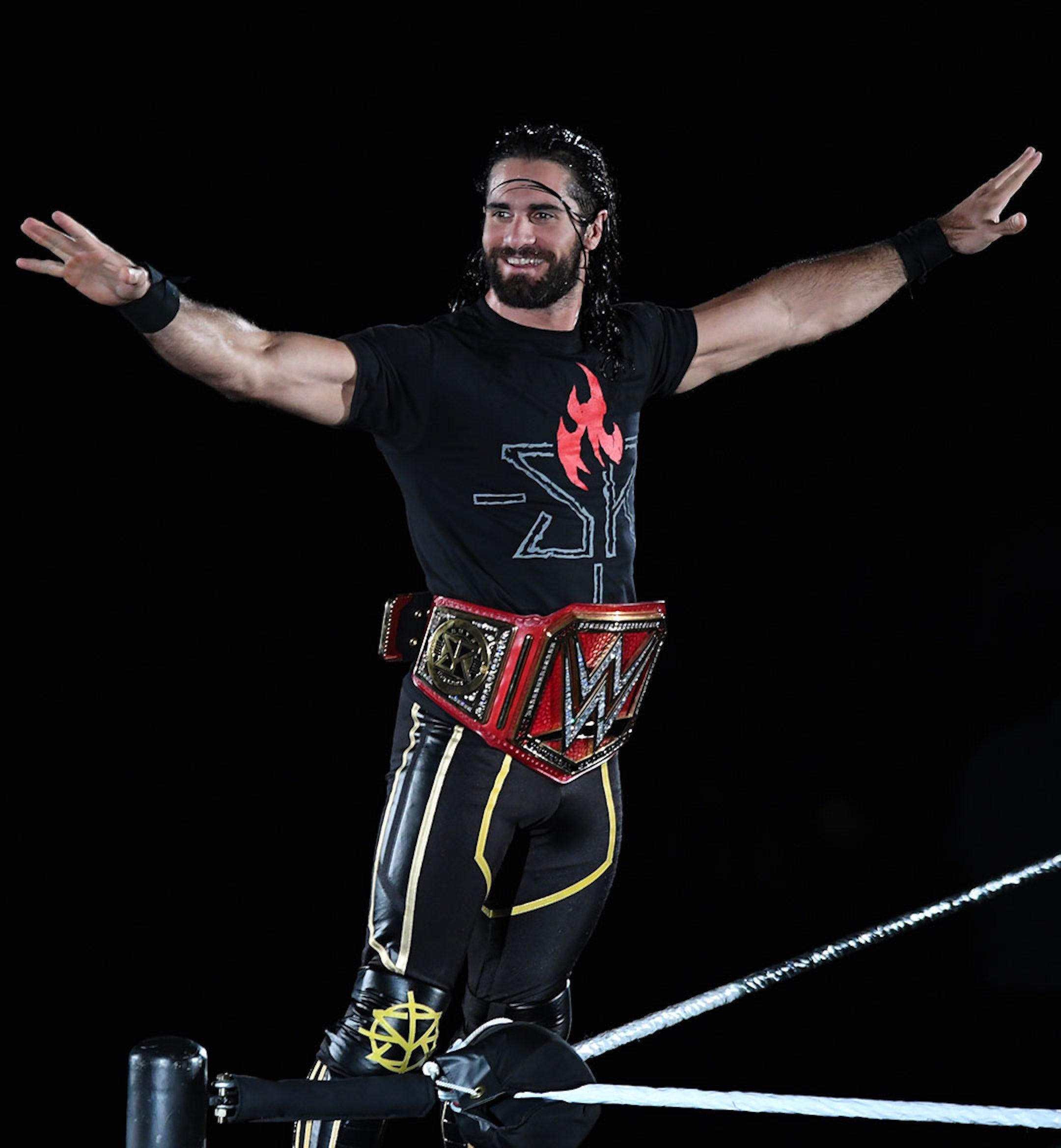Seth Rollins Mobile Hero Imaeg 1080x1168