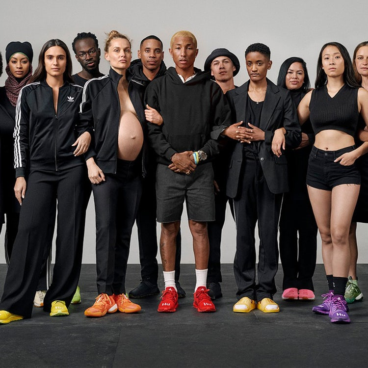 adidas now is her time 3