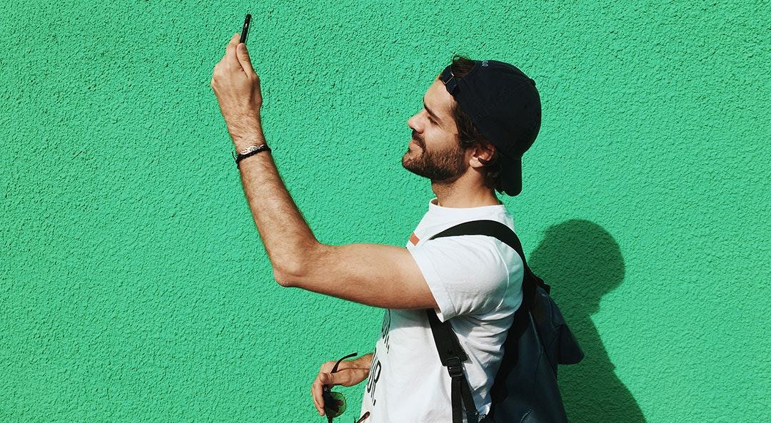 8 Apps That Every Aspiring Entrepreneur Should Download