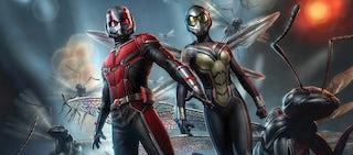 avengers game desktop