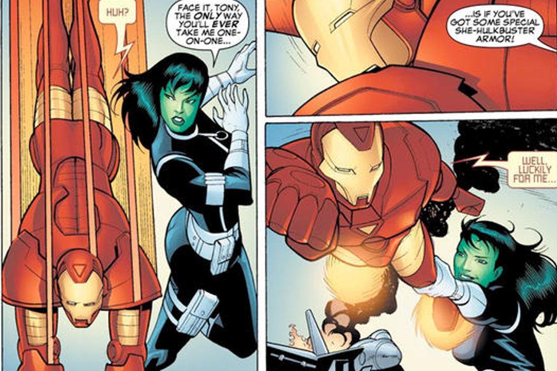 avengers she hulk in article