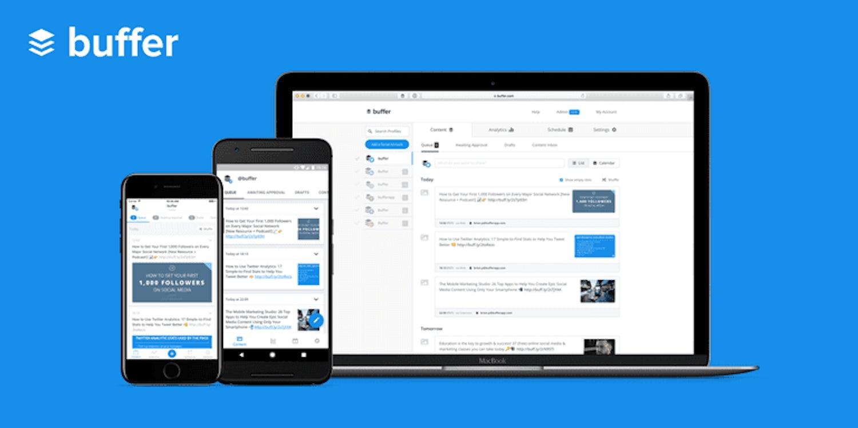 buffer product screenshot 5ac3de5e3128340037794df7