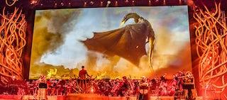 game of thrones live nation concert desktop