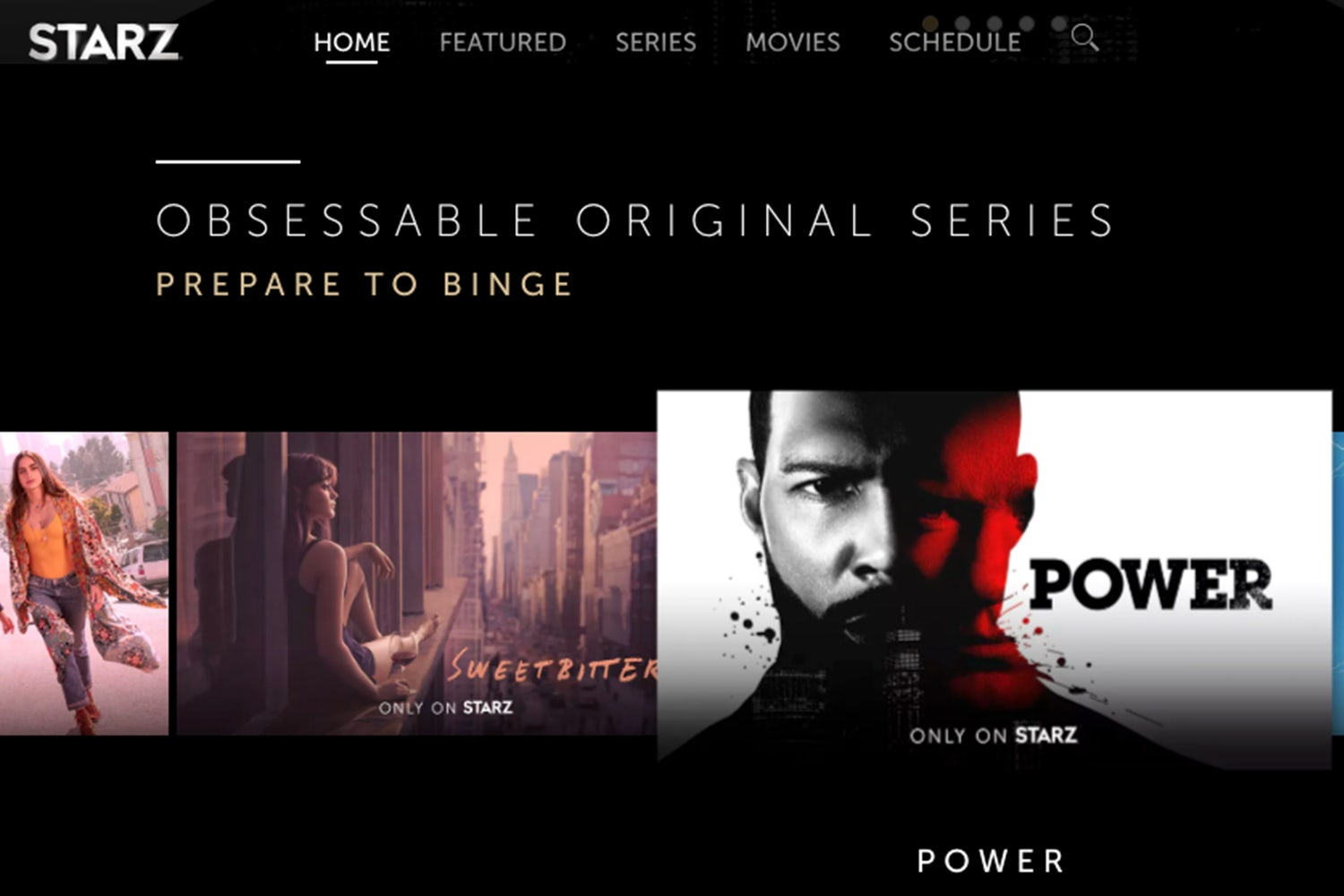 streaming starz cost article