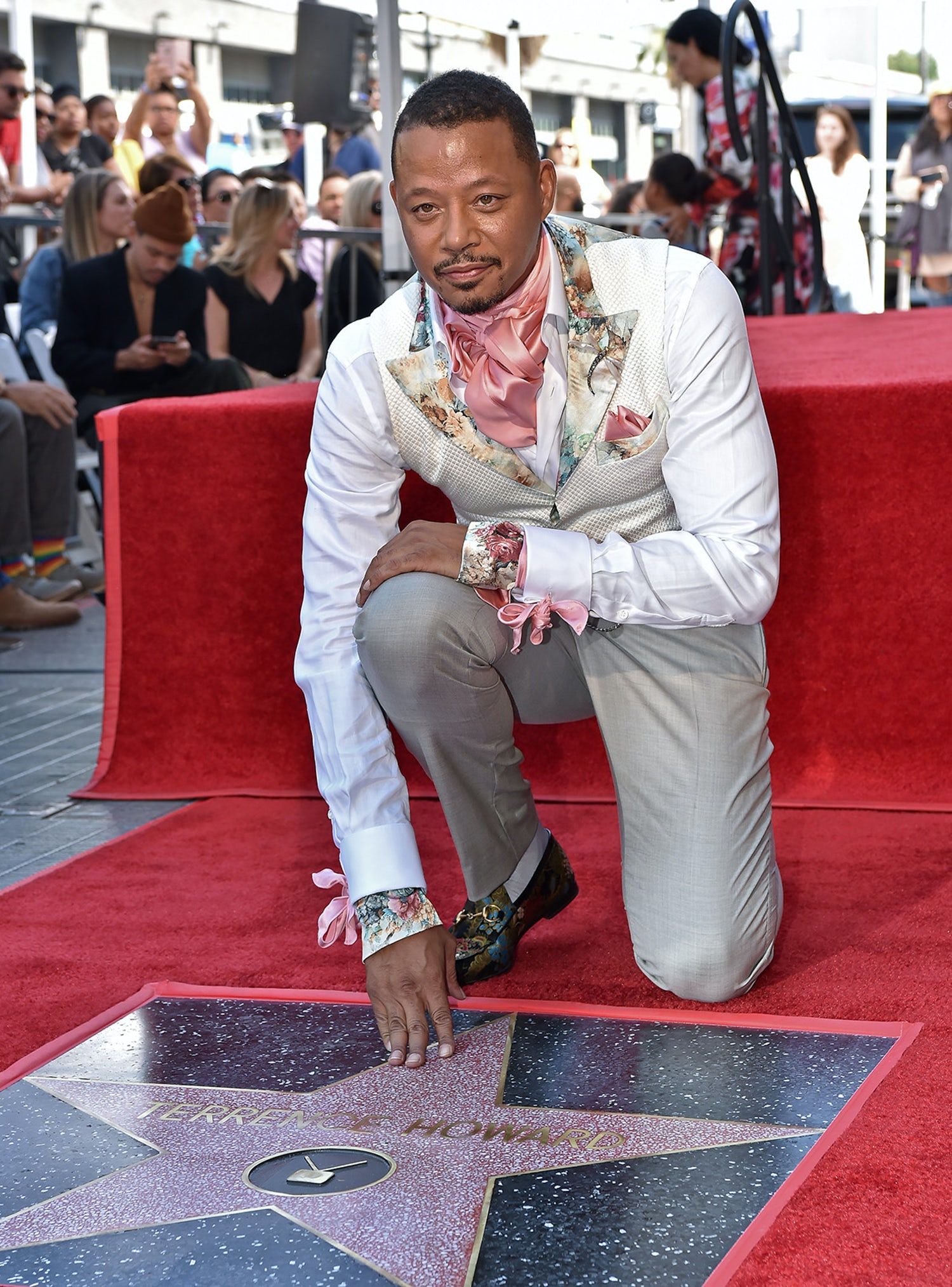 terrence howard fit