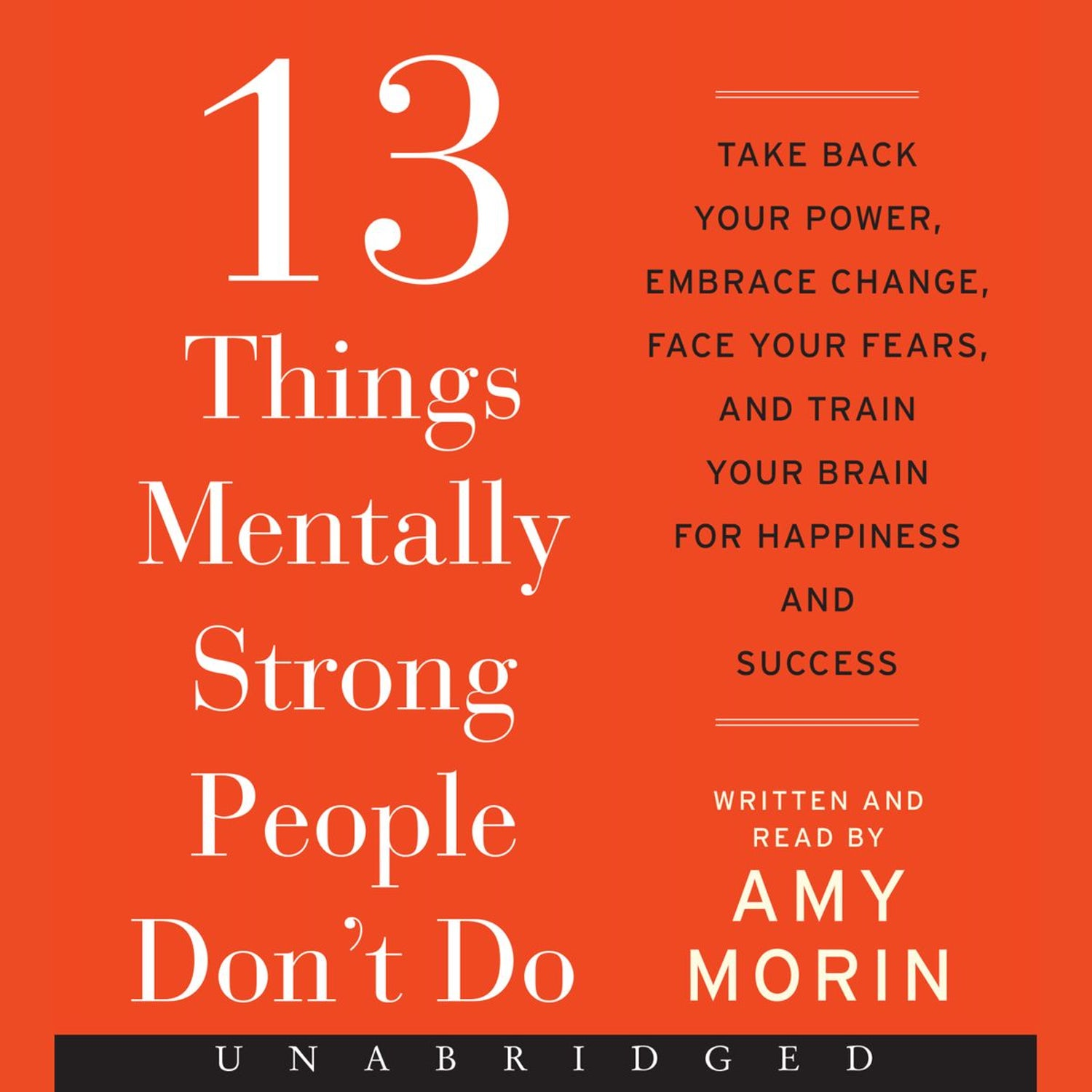 13 things mentally strong people don t do 3